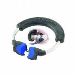 Composi-Tight® 3D XR ring